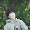 Bum2305's avatar