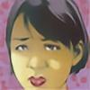 bumay's avatar