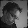 bumbklaatt's avatar