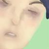 Bumblabee's avatar