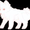 bumble--tea's avatar
