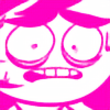 Bumble-Bea's avatar