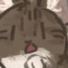 Bumble-Boi's avatar