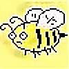 bumble-bot's avatar