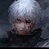 Bumble0987's avatar
