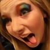bumble1020's avatar