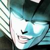 bumblebeam's avatar