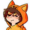 BumbleBearBox's avatar