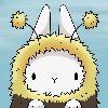 Bumblebee-Bunny's avatar
