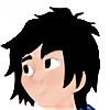 bumblebee154's avatar