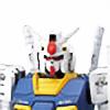 Bumblebee210's avatar