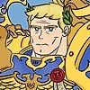 Bumblebee358's avatar
