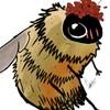 BumbleBeeDraw's avatar