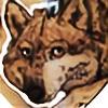 BumbleBeeFairy's avatar