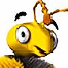BumblebeeGames's avatar