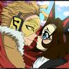 bumblebeegirl15's avatar