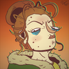BumbleBeeingMyself's avatar