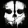 BUMBLEBEELOVER15's avatar