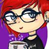 BumblebeeNeko's avatar