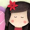BumbleBeesh's avatar