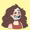 BumbleBeest's avatar