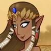 bumbleberrybee's avatar