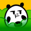 BumbleBirds's avatar