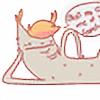bumbleboo12's avatar