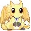 bumblebot's avatar