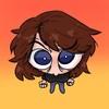 bumblebreesbits's avatar