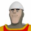Bumblebrow's avatar