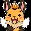BumbleBun's avatar