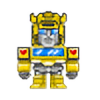 BumblebusPrime's avatar
