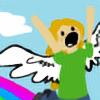 bumblecloud's avatar
