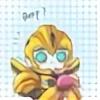 BumbleCrumble's avatar