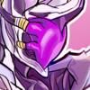 bumbledsteak's avatar