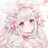 bumbleebE's avatar