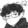BumbleFlap's avatar