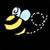 bumblefluffy's avatar
