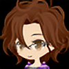 Bumblehigh07's avatar