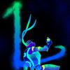 bumblejacob1998's avatar