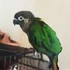 BumbleRawr's avatar