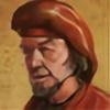 bumbleton's avatar