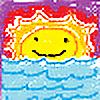 bumbley's avatar