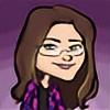 Bumblie-Bee's avatar