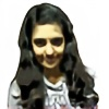 bumblingbaboon's avatar
