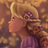 BumblingBee's avatar