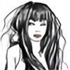 bumbrjan's avatar