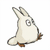 bumbumas's avatar