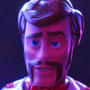 bumbusbarndoor's avatar